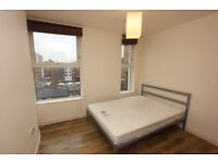 50% OFF ADMIN!!! outstanding two bedroom property on Chancery Lane!!!!! MUST VIEW MUST VIEW!!