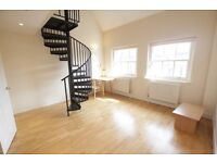 @Church Conversion available in Holloway-call Rahul now to view-a must see property@