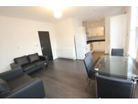 ***STUNNING 2 BEDROOM FLAT - BOUNDS GREEN/ALLY PALLY - 50% OFF ADMIN FEES - QUICK QUICK***