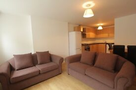 ***LOVELY 3 BEDROOM FLAT ON MOUNT VIEW ROAD - NO ADMIN FEE!!!***