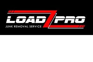 Junk Removal By LoadPro JRS
