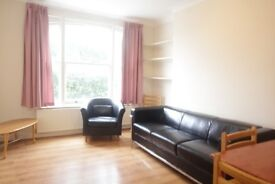 3 DOUBLE BED FLAT MINUTES TO ARCHWAY STATION - MUST SEE QUICKK BEFORE IT GOES!!!