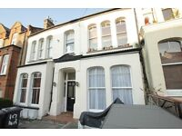 @@STUNNING 1 BEDROOM FLAT AVAILABLE IN CROUCH END- A MUST SEE-CALL NOW TO VIEW@@