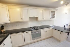 ** AMAZING 2 BEDROOM FLAT IN EAST FINCHLEY** CALL NOW TO BOOK A VIEWING***