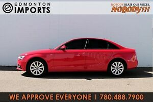 NEED A LOAN? ALL CREDIT APPROVED!!! AS LOW AS 3.99% DRIVE TODAY! Edmonton Edmonton Area image 4