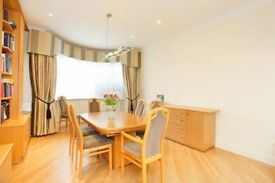 *** BEAUTIFUL AND SPACIOUS 5 BEDROOM HOUSE in HENDON/GOLDERS GREEN AVAILABLE 14/03/17!! ***