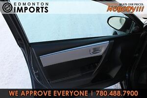 2014 Toyota COROLLA LE | BACK UP CAMERA | CERTIFIED WE APPROVE E Edmonton Edmonton Area image 15