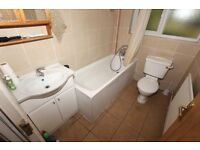 !!!!!! .. Absolutely Stunning 1 bedroom bungalow ... !!! Call now for viewing