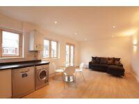 ** BEAUTIFUL 1 BEDROOM FLAT in PALMERS GREEN, available 15/10/16!! **
