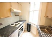SPACIOUS ONE BED N21!!! CALL NOW