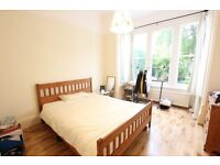 Beautiful 2 bedroom in the heart of Crouch End N8!!