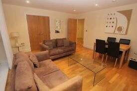 *** LOVELY, LARGE 2 BEDROOM FLAT in HIGHBURY, NEXT TO EMIRATES STADIUM, AVAILABLE NOW!!! ***