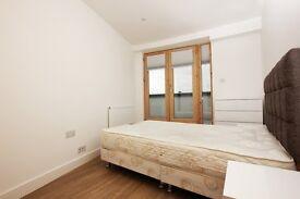 Beautiful 3 bedroom property in Palmers Green N13!