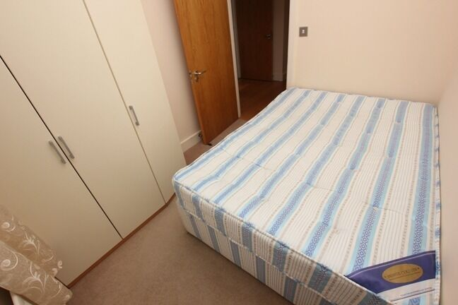 Beautiful 2 bedroom property in East Finchley N2!!