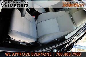 2014 Toyota COROLLA LE | BACK UP CAMERA | CERTIFIED WE APPROVE E Edmonton Edmonton Area image 8