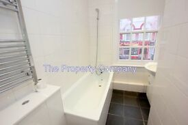 NEWLY REFURBISHED 4 BEDROOM PROPERTY IN CAMDEN!!!!!!!!!
