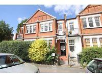 Beautifully presented 1 bedroom garden flat located in N8! MUST SEE!!