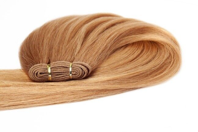 XMAS-Clearance Sale -Synthetic Hair-Premium Quality