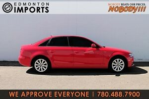 NEED A LOAN? ALL CREDIT APPROVED!!! AS LOW AS 3.99% DRIVE TODAY! Edmonton Edmonton Area image 6