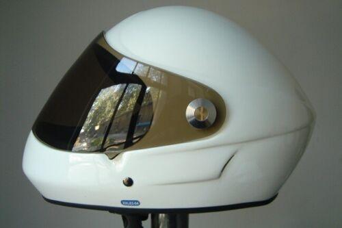 Paragliding paramotor helmet PPG Helmet Hang gliding helmet EN966