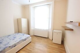 GREAT LOCATION W2!!! STUDIO TO RENT!!! NOTTING HILL