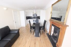 Lovely decorated 2 double bedroom PERIOD flat **BOUNDS GREEN** #DOUBLE GLAZING #WOODEN FLOORS