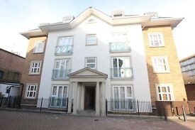 ##2 bedroom flat available in Crouch End/Turnpike Lane- a must see property HOT HOT HOT##