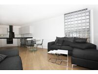 +++PENTHOUSE FLAT TO RENT - NO ADMIN FEES+++