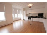 @@LOVELY THREE BEDROOM FLAT AVAILABLE IN BOUNDS GREEN-A MUST SEE PROPERTY-CALL NOW TO VIEW@@