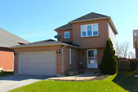 Three Bedroom Keswick Home With Finished Basement For Sale