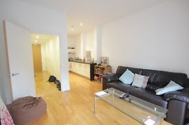 ****STUNNING 1 BEDROOM APARTMENT IN HIGHBURY**** WILL GO QUICK!