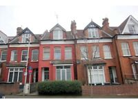 COSY 1-2 BEDROOM FLAT IN THE HEART OF CROUCH END N8 - BE QUICK OR MISS OUT!!