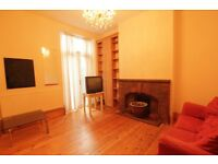 4 BEDROOM PROPERTY IN THE HEAR OF EAST FINCHLEY!! FAMILY OR SHARES! MUST VIEW!!!!
