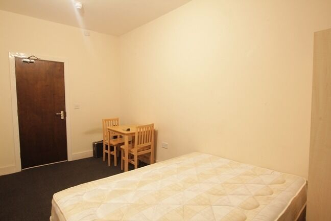 ** TUFNELL PARK STUDIO, CALL NOW TO BOOK A VIEWING **