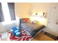 @@ARE YOU LOOKING FOR A STUDIO FLAT IN WOODGREEN/BOUNDS GREEN AREA?PLEASE CALL RAHUL TO VIEW@@