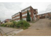 \*/* 2 BED FLAT, AVAILABLE NOW IN MUSWELL HILL *//*/* DSS WELCOME ***