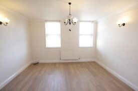 **HOT 2 BEDROOM FLAT - EAST FINCHLEY - AVAILABLE NOW - NO ADMIN FEES!!! BE QUICK ****