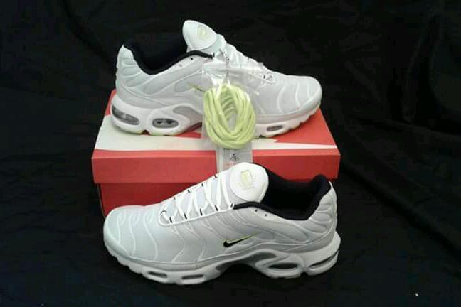 zopjx Nike Air Max TN trainers | in Cramlington, Northumberland | Gumtree