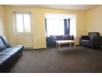 SPACIOUS THREE/FOUR BEDROOM HOUSE IN HORNSEY!!! VIEW NOW