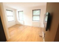 ***DSS WELCOME***ONE BEDROOM FLAT IN CROUCH END N8