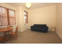LOVELY LARGE ONE BED IN CROUCH END!!! WILL GO QUICK, CALL NOW!!!