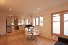 Cozy 1 bedroom modern flat- perfect for a couple **PALMERS GREEN** don't miss out! CALL TO VIEW!