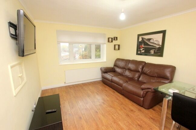 *MODERN 1 BEDROOM FLAT IN MUSWELL HILL \*