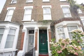 A RARELY AVAILBLE EIGHT BEDROOM HOUSE IN ARCHWAY N19