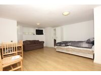 +++NICE 1 BEDROOM FLAT - AVAILABLE END OF OCTOBER - NO ADMIN FEE+++ MOUNT VIEW ROAD FINSBURY PARK N4