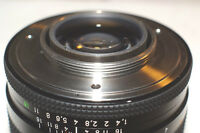 Pentax M42 Screw mount lenses
