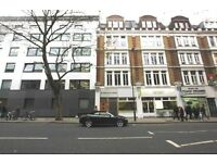 *AMAZING 2 BED APARTMENT IN HOLBORN, CALL NOW TO BOOK A VIEWING *