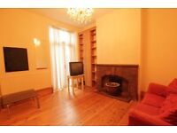 **4 BEDROOM HOUSE - EAST FINCHLEY - PERFECT FOR SHARERS OR STUDENTS - 50% OFF ADMIN FEES**