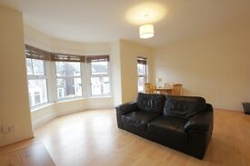 LARGE TWO BEDROOM PROPERTY IN HARINGEY!!! DONT MISS OUT, CALL NOW!!!