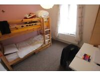 MUST TAKE!!! 2 BEDROOM PROPERTY MUSWELL HILl!!!!!